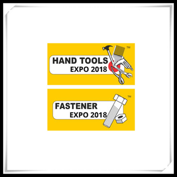Hand Tools & Fastener Expo 2018